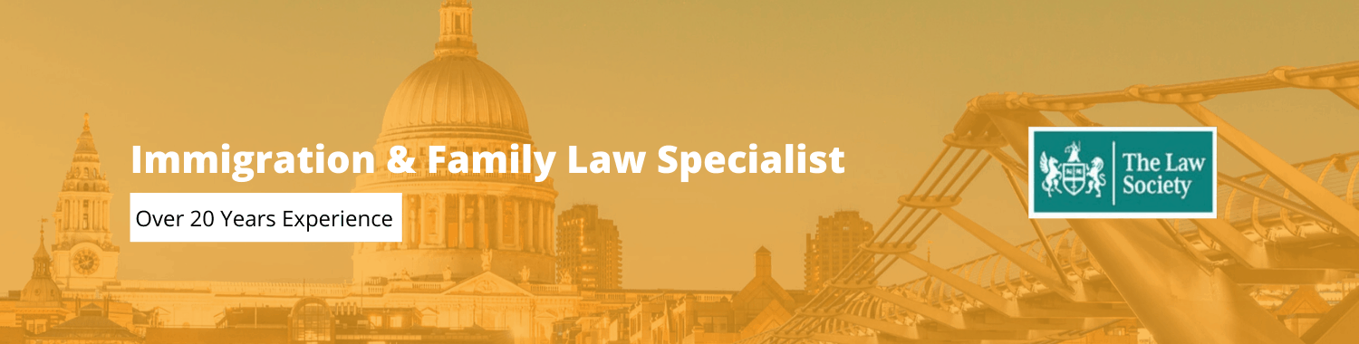 Immigration-Family-Law-Specialist-1 Home